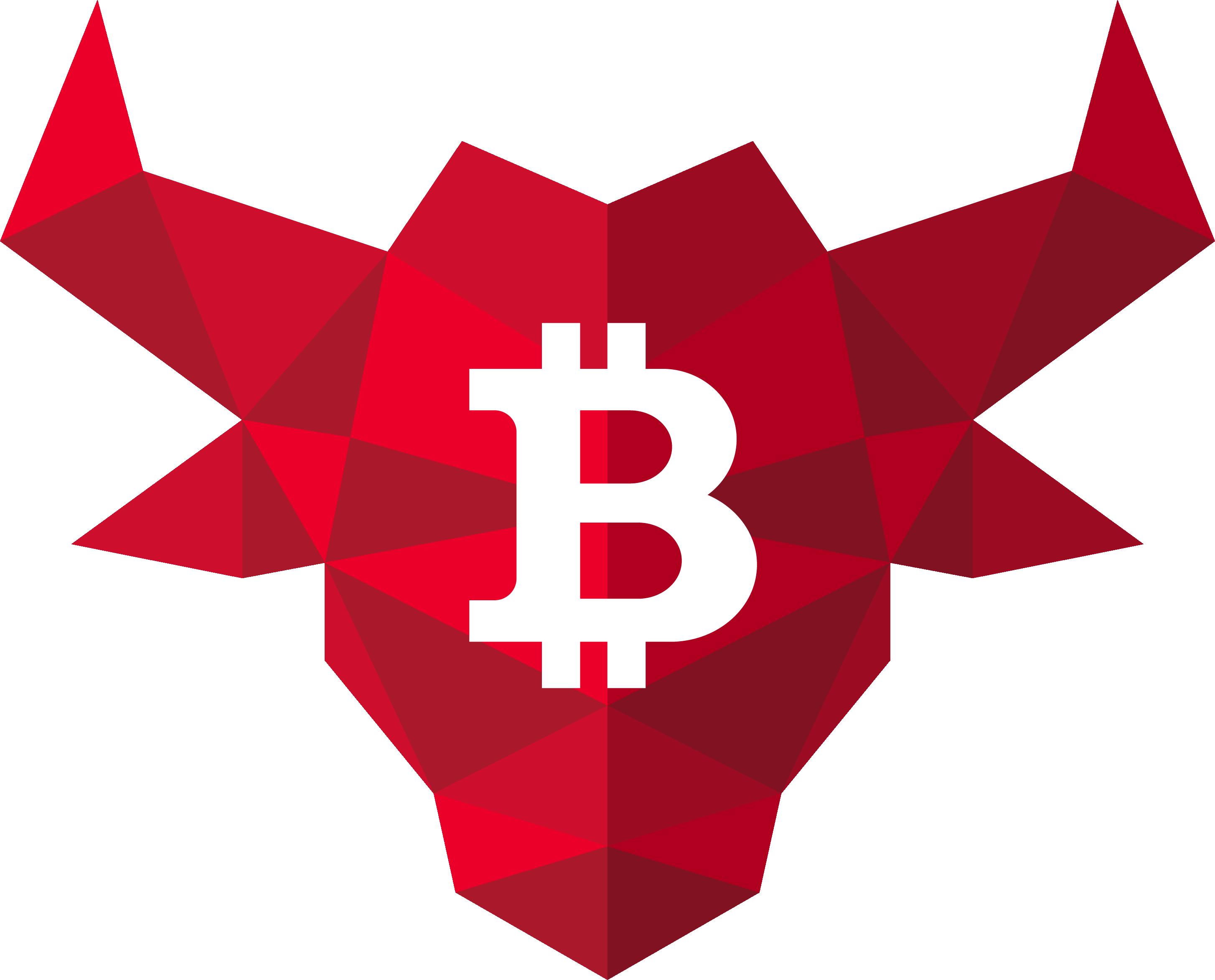 Klvk - geriausia bitkoino platofrm bitcoin paprastas prekybos botas